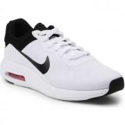 Nike Buty Nike Buty Lifestylowe Air Max Modern Essential 844874-101
