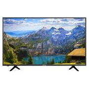 Hisense 32 inch Direct LED Backlit High