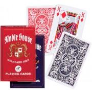 Noble House póker kártya