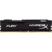 PC Memorijski modul HyperX HX424C15FB/16 16 GB 1 x 16 GB DDR4-RAM 2400 MHz CL 15-15-15