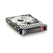 HPE 300GB 6G SAS 15K rpm SFF (2.5-inch) Hot Plug Enterprise 3 yr Warranty Hard Drive