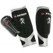 Aparatori protectii tibie picior SAFE801 Patrick