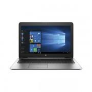 Laptop HP 850 G4 Z2W86EA, Win 10 Pro, 15,6 Z2W86EA#BED