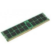 Memorie Server Kingston KVR24R17S4/16, DDR4, 1x16GB, 2400MHz, ECC