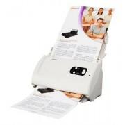 Plustek SmartOffice PS283 - 216 x 356 mm - 600 x 600 DPI - 48 Bit - 24 Bit 0220