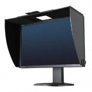 Monitor NEC SpectraView Reference 272, 27'', AH-IPS, 2560x1440, 1000:1, 7ms, 350cd, DVI, HDMI, miniDP, DP, HW kalibrácia, čierny