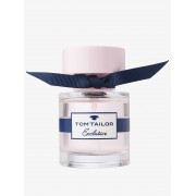 TOM TAILOR EXCLUSIVE Woman Eau de Toilette, Dames, undefiniert, OneSize