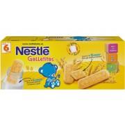 Nestle biscuiti pentru sugari 6 luni+, 180 g