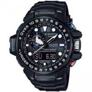 Мъжки часовник Casio G-shock GWN-1000B-1AER