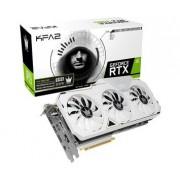 KFA2 GeForce RTX 2080 Hall of fame
