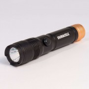 Compact CMP-7 LED torch