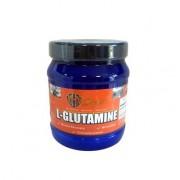 MHN Sport L-Glutamine 500g