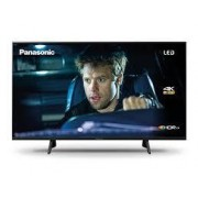 PANASONIC TV Set|PANASONIC|4K/Smart|58"