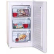 ROMMER CV 11 A+ congelador Independiente Vertical Blanco 60 L A+