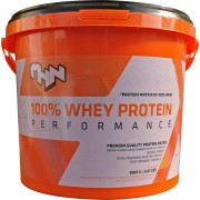100% Whey Protein Performance (3 kg)
