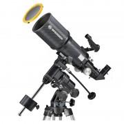 Bresser Télescope Bresser AC 102/460 Polaris EQ3