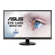 "24"" Monitor VA249HE 1920x1080 VA 5ms Asus"