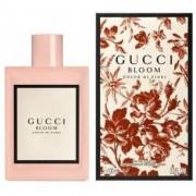Gucci Bloom Gocce di Fiori - Eau de toilette donna 100 ml vapo