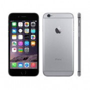 Apple iPhone 6 SIM singola 4G 32GB Grigio