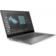 "HP ZBook Studio G7 -Windows 10 Professionnel pour stations de travail, NVIDIA® Quadro® T2000,15,6"" FHD, i7, 16 Go, 512 Go SSD"