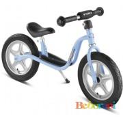 Puky колело за баланс LR 1L синьо