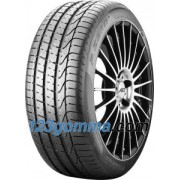 Pirelli P Zero ( 245/35 ZR18 92Y XL MO )