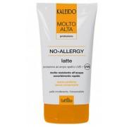 > KALEIDO*No-Allergy Latte M-A/P