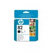 Tinta HP CH565A 82 CH565A
