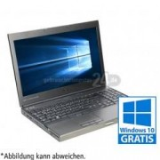 Dell Precision M6800 - 16 GB - Full HD