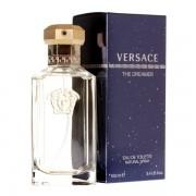 Versace Dreamer Eau De Toilette 100 Ml Spray (8011003996766)
