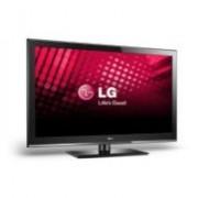 LG 32CS460 LCD TV 32 HD Ready