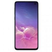 Galaxy S10e 128GB 4G+ Smartphone Black