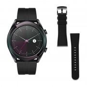 Huawei Watch GT Elegant Negro + Correa Negra