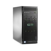 SERVIDOR HPE TORRE ML110 GEN9 E5-2603V4 1P 8GB 2TB 4LFF