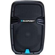 Kućni Audio Sistem Blaupunkt PA10, BT/FM/USB/SD/AUX, 600W