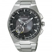 Ceas Citizen Eco-Drive SATELLITE WAVE-GPS CC2006-53E