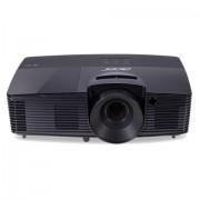 Projector, ACER X118H, DLP, 3D, 3600LM, SVGA (MR.JPV11.001)