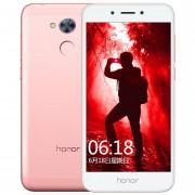 Huawei Honor Play 6A 3GB RAM 32GB ROM -rosado