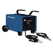 HYUNDAI ACT-200 Transformator de sudura 200A