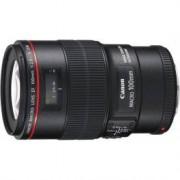 Canon EF 100mm f2.8L IS USM MACRO