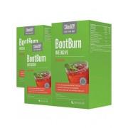 Sensilab SlimJOY BootBurn INTENSIVE 3 confezioni -50%