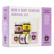 Lyonsleaf Mum and Baby Skincare Survival Kit