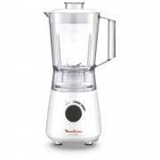 Moulinex Blendeo Liquidificadora 400W
