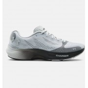 Under Armour Women's UA Charged Pulse Running Shoes Gray 40