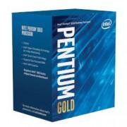 CPU Pentium G5600 (1151/3.9 GHz/4 MB)
