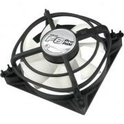 Ventilator PC arctic F8 Pro PWM (PST AAFACO-08PP0-GBA0)