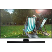 SM LT32E310EXQ - 80cm Monitor, 1080p, TV-Tuner, EEK A+