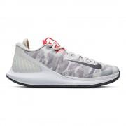 Nike Air Zoom Zero Tennisschoenen Dames