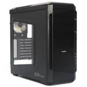 Кутия за настолна конфигурация zalman z12 plus, zm-z12plus_vz