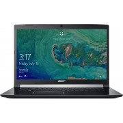 Acer Aspire 7 A717-71G-782Y - Laptop - 17.3 Inch